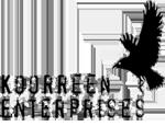 koorreen.com.au